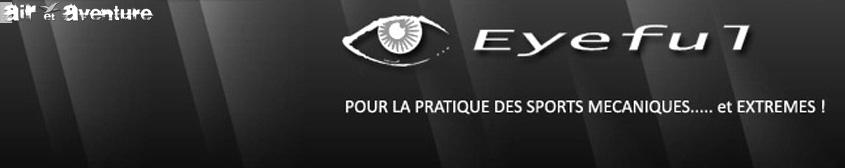 bandeau-Eyeful-835