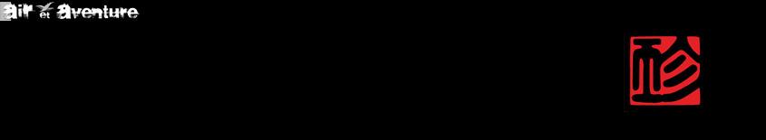 bandeau-Gin-835
