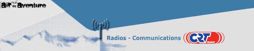 bandeau-radio-CRT-835