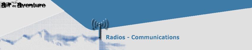 bandeau-radio-com-835