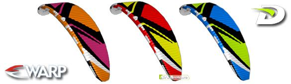 dudek-warp-couleurs