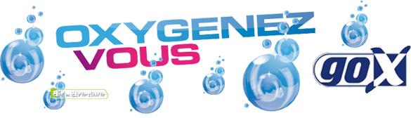 oxygene-gox-image