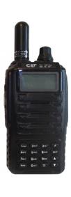 nagoya-antenne-NA805-V