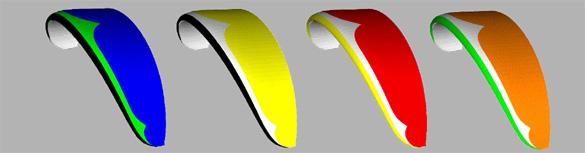 nervures-diamir2-couleurs
