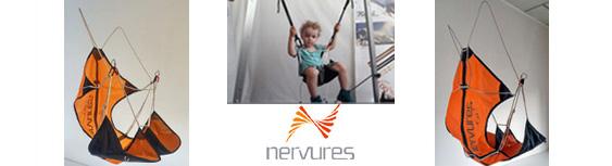 nervures-expe2-minot-image