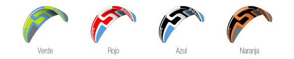 skyparagliders-Zorro-couleurs