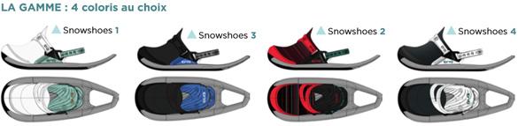 snowshoe-evvo-couleurs
