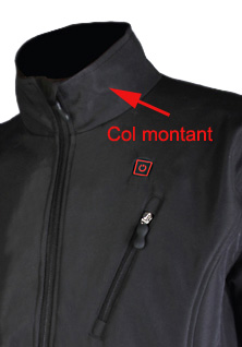 thermojacket-image-7