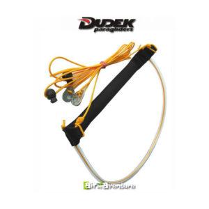 Accélérateur pour parapente de la marque Dudek