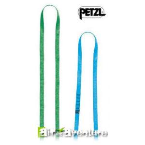 Anneau en polyester de la marque Petzl