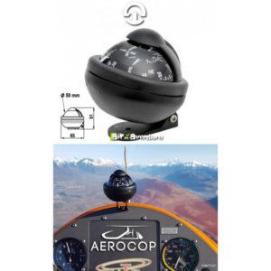 Compas Magnétique pour ULM