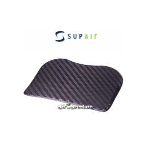 Mini planchette en carbone de la marque Supair