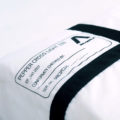 Parachute de Secours blanc Pepper Cross 110 de la marque Skywalk