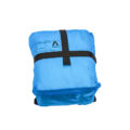 Parachute de Secours bleu Pepper Cross 135 de la marque Skywalk