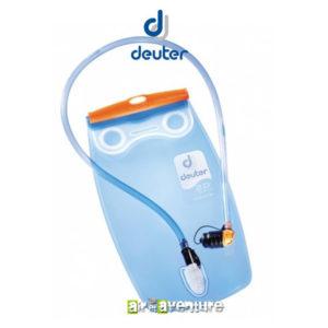 Poche à eau de la marque Deuter