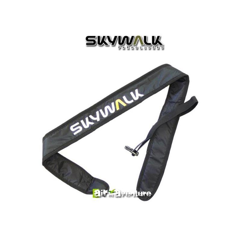 Sangle de Compression de la marque Skywalk