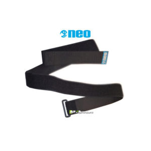 Sangle de compression avec velcro de la marque NEO