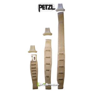 Sangle express de la marque Petzl