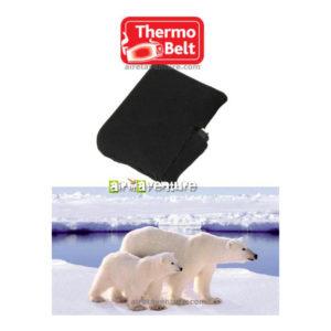 Batteries en Lithium pour ceinture chauffante de la marque ThermoBelt