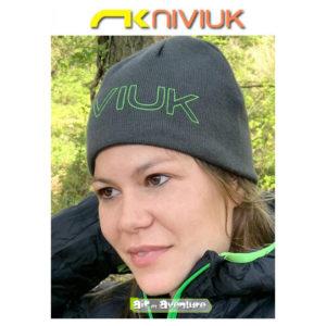 Bonnet Niviuk