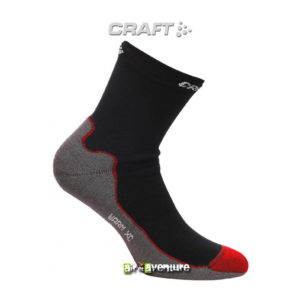 Chaussettes Craft