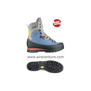 Chaussures de Vol Goretex