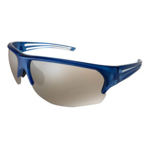 Lunettes solaires bleu Cloud de la marque Altitude Eyewear