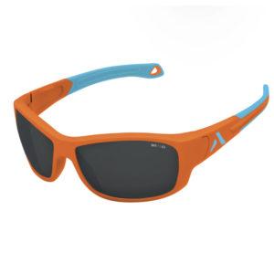 Lunettes solaire Country orange Altitude-Eyewear
