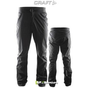 Pantalon pour Hommes noir