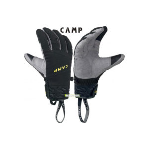 Gants Camp