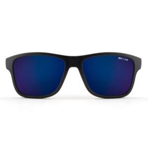Lunettes solaires Infinity de la marque Altitude Eyewear