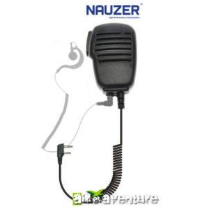 Micro-Ecouteur