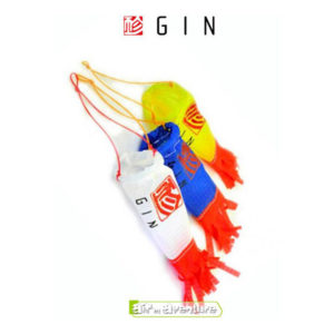Mini Manche à Air de Décoration de la marque Gin