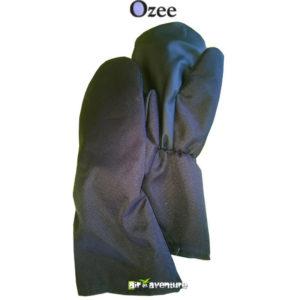 Moufles Sur-Gants de la marque Ozee