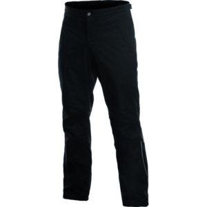 Pantalon Noir de la marque Craft