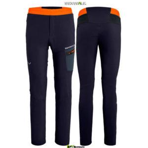 Pantalon noir de Skywalk
