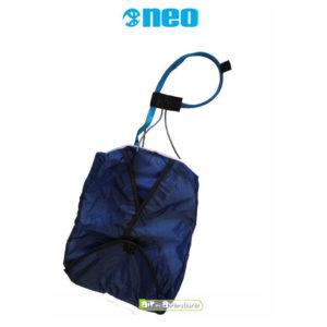 Pod avec poignée pour sellette Suspender de Neo