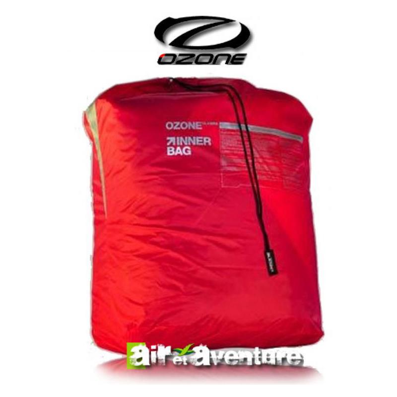 Sac de Compression Parapente Inner Bag Standard Ozone