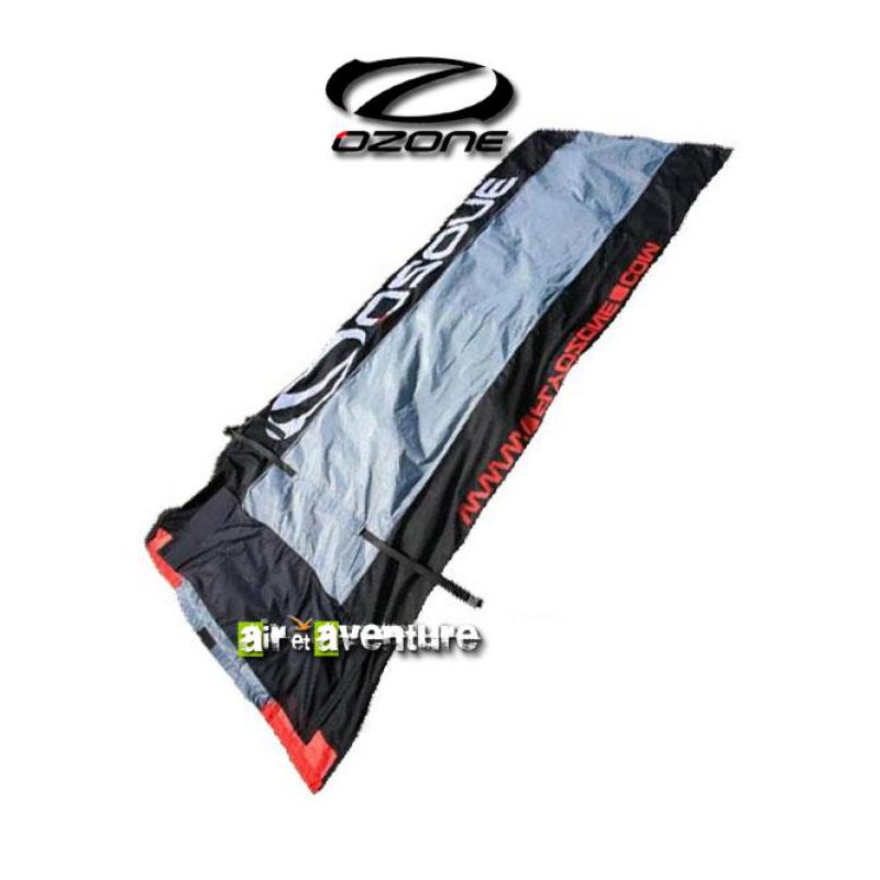 Sac de pliage Saucisse Bag Standard XL Ozone