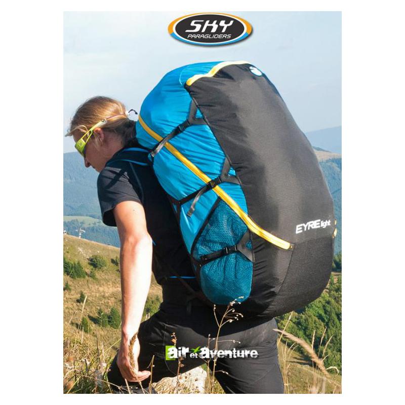 Sac de portage de la marque Skyparagliders