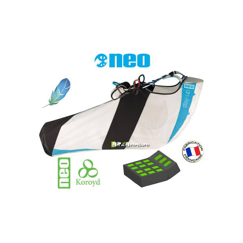 Sellette Cocon de la marque NEO