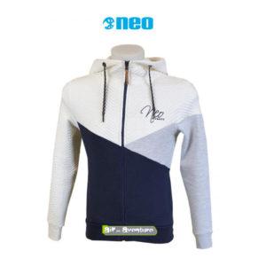 Sweat pour Femme de la marque Neo