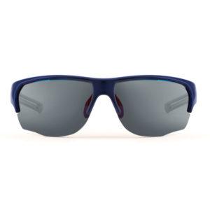 Lunettes Solaire Wind de face de la marque Altitude-Eyewear