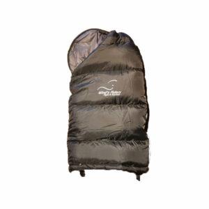 Manchon de parapente de la marque windsriders