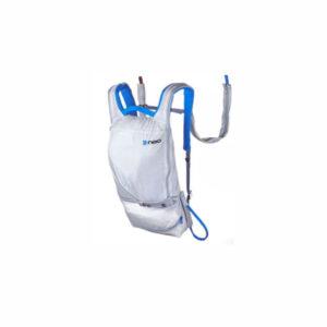 Sac à dos pour parachute de secours rescue backpack de neo
