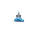 gourde légère bleue ultraflask hydrapak