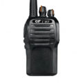 Radio Portative PMR 446 7 WP CRT